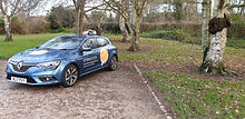 4front Driving School, driving lessons loughborough, driving insructor Loughborough, local driving school, best driving schol leicestershire, recommended driving schoolm drivng lessons quorn, best driving instructor loughborough, Simon Harrison