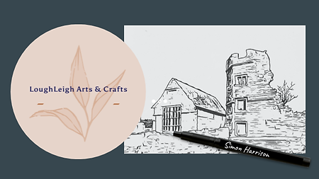 LoughLeigh Arts and Crafts Logo fb.png