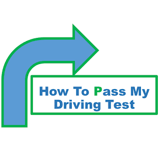 Free App to help you pass your driving test.