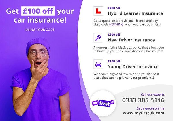 Driving Instructor leaflet front .jpg