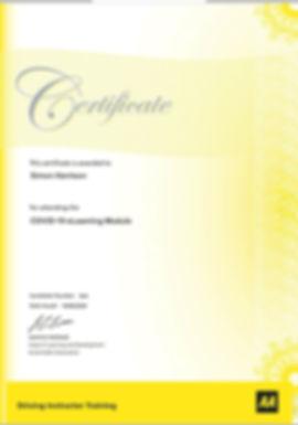 Screenshot_20200519-170319_Adobe Acrobat