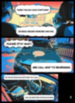 COVID19 comic strip (2).jpg