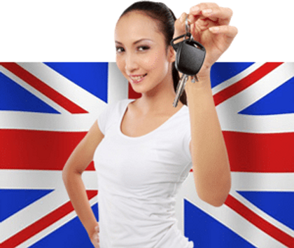 girl-holding-car-key-uk-flag.png