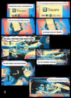 COVID19 comic strip (1).jpg