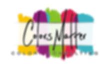 Colors Matter logos 003.jpg