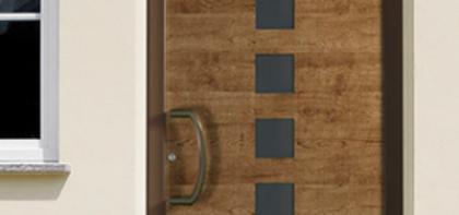 instalador de puertas finstral