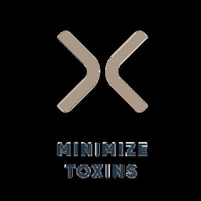 Minimize Toxins.png