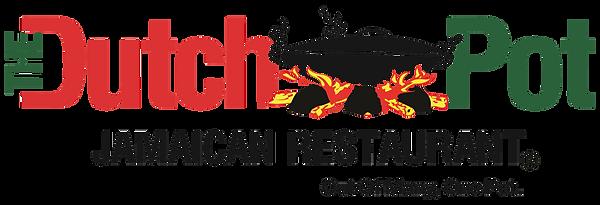 Dutch Pot Logo PNG format.png
