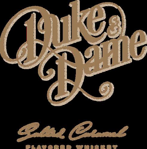 Duke and Dame Logo