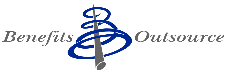 Benefits Outsource Logo