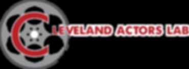 Cleveland Actors Lab Logo_Final_Transpar