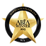 2015 Perths Best Celebrant ABIA Winner L