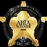 2018 Perths Best Celebrant ABIA Winner L