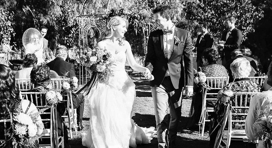 wedding celebrant perth, marriage celebrant perth