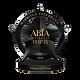 2019 Australias Best Celebrant ABIA Top