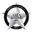 2017 Perths Best Celebrant ABIA Runner u