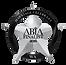 2016 Perths Best Celebrant ABIA Runner u
