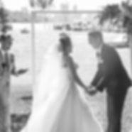 Matilda Bay wedding Perth Marriage Celebrant