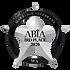 2020 Perths Best Celebrant ABIA Third Lu