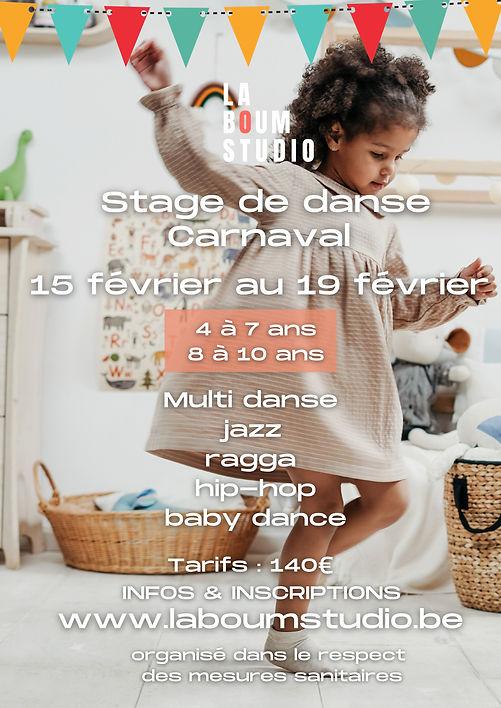 Stage danse carnaval.jpg