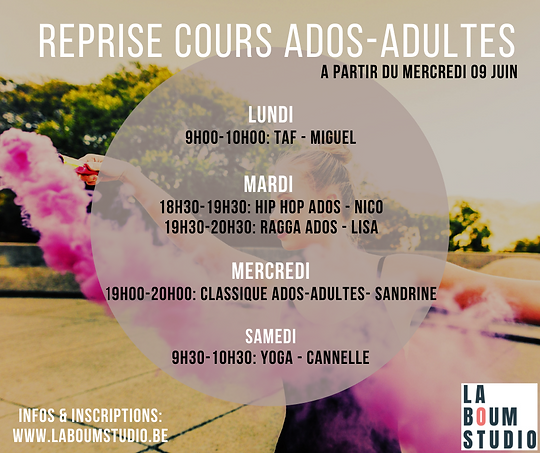 REPRISE COURS ados-adultes (1).png