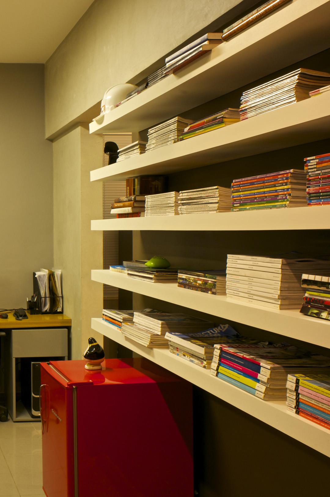 óbvio_escritório_de_arquitetura_49