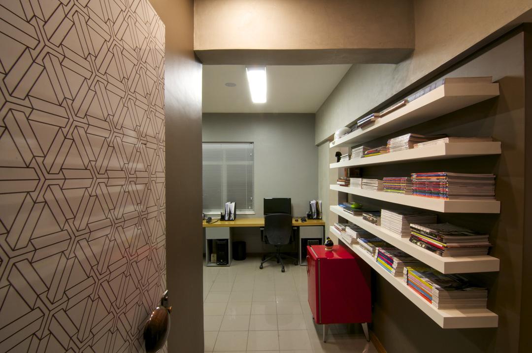 óbvio_escritório_de_arquitetura_54