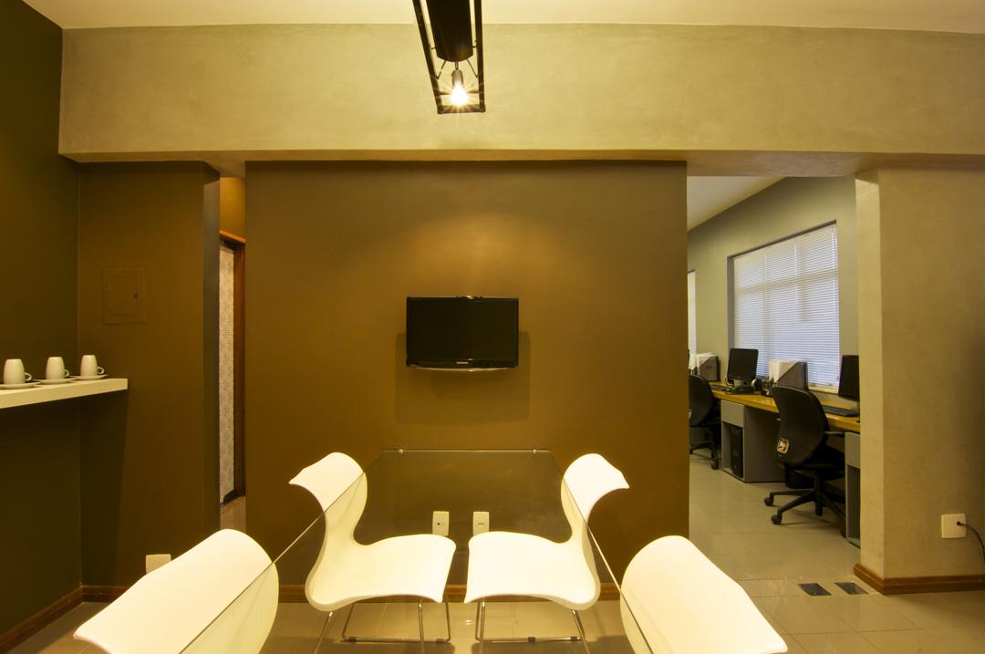 óbvio_escritório_de_arquitetura_38