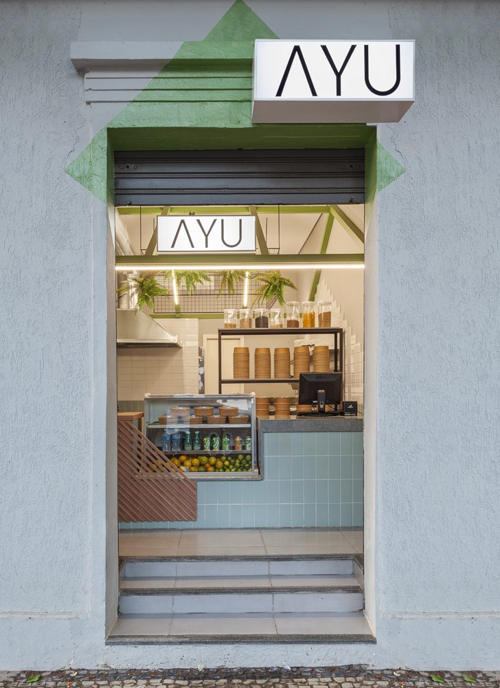 OBVIO-AYU (03)