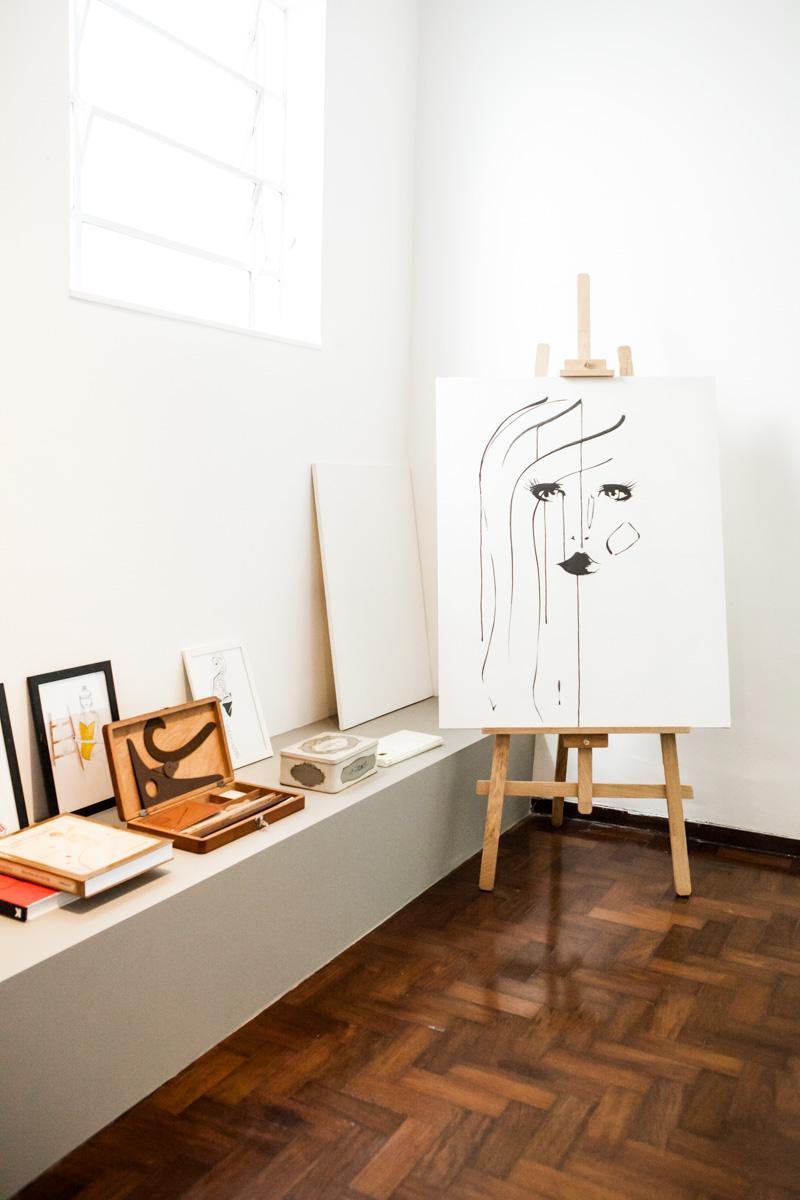 LS atelier-0041