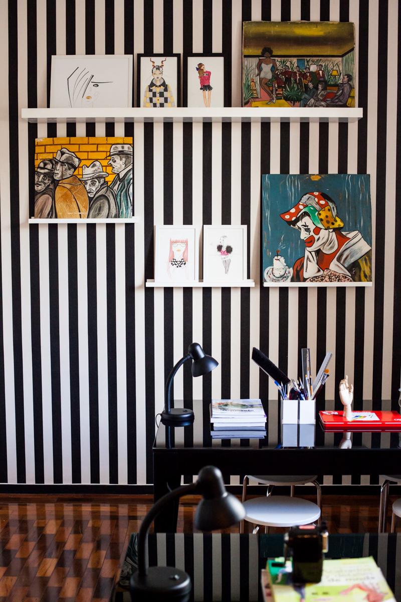 LS atelier-0026