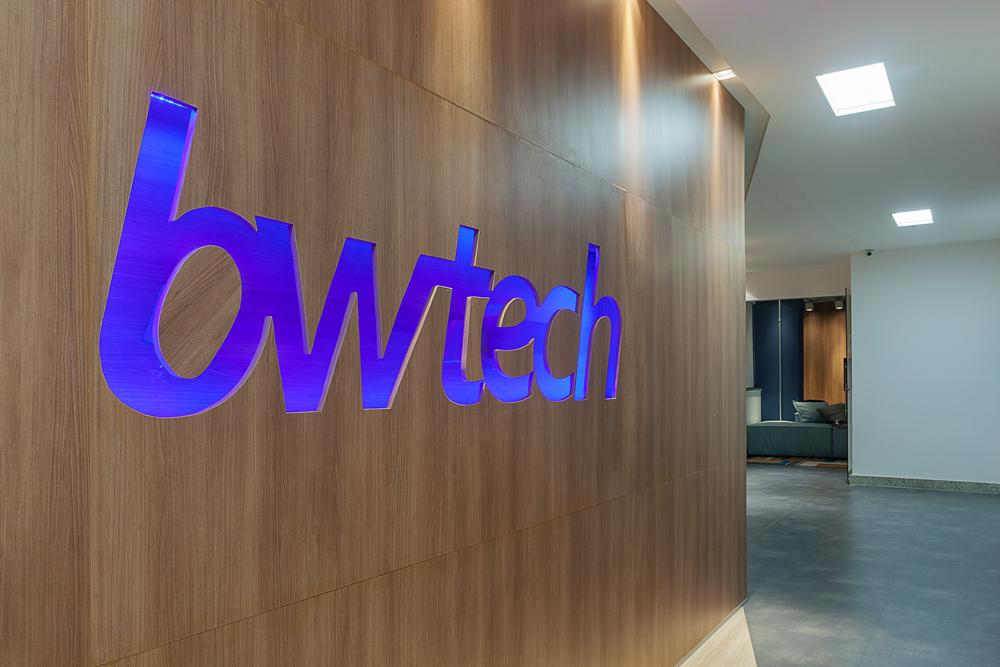 Óbvio-Bwtech (8)