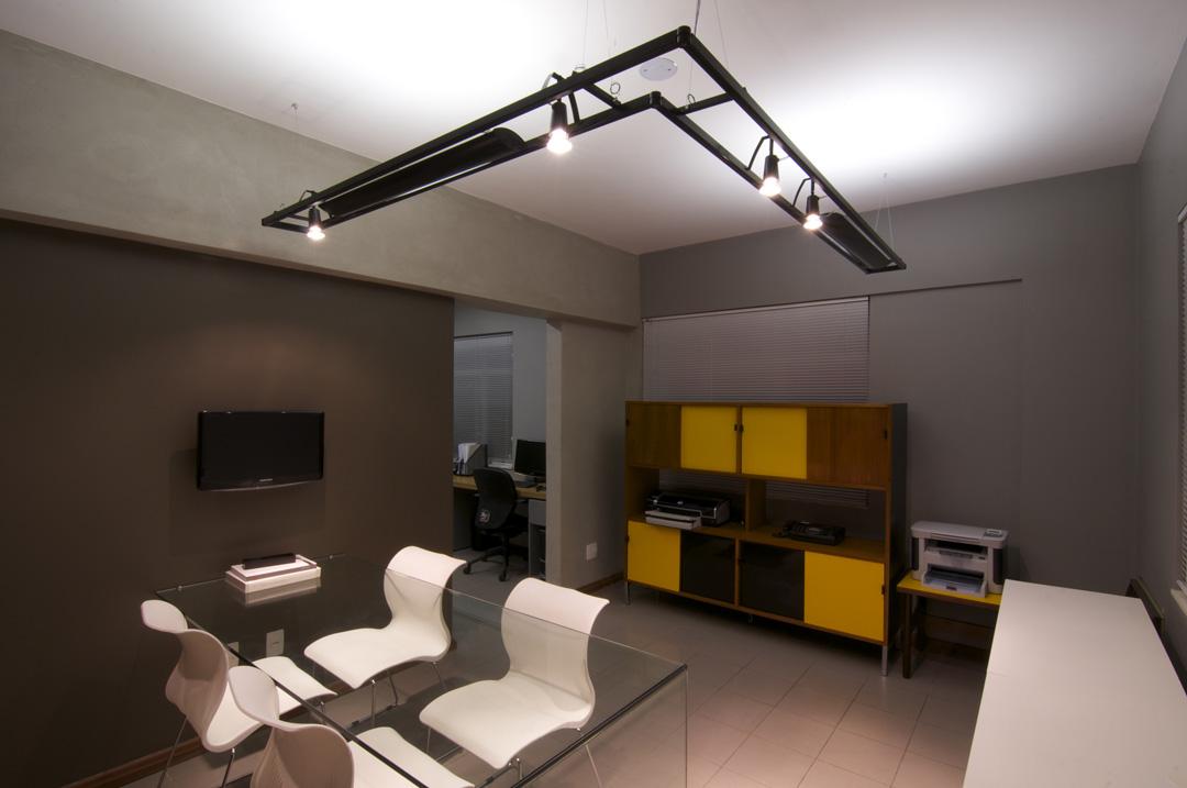 óbvio_escritório_de_arquitetura_74