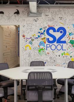 Óbvio_BS2 Pool_09