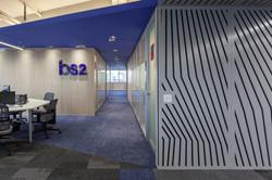 BS2 - 7º E 8º Pavimentos