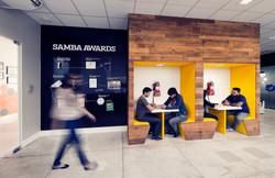 Samba_Tech_2013_04_015-red