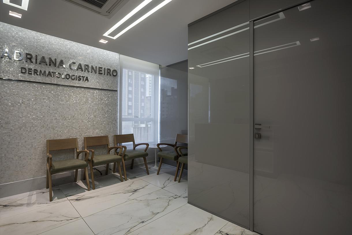 ÓBVIO_ADRIANA CARNEIRO (12)