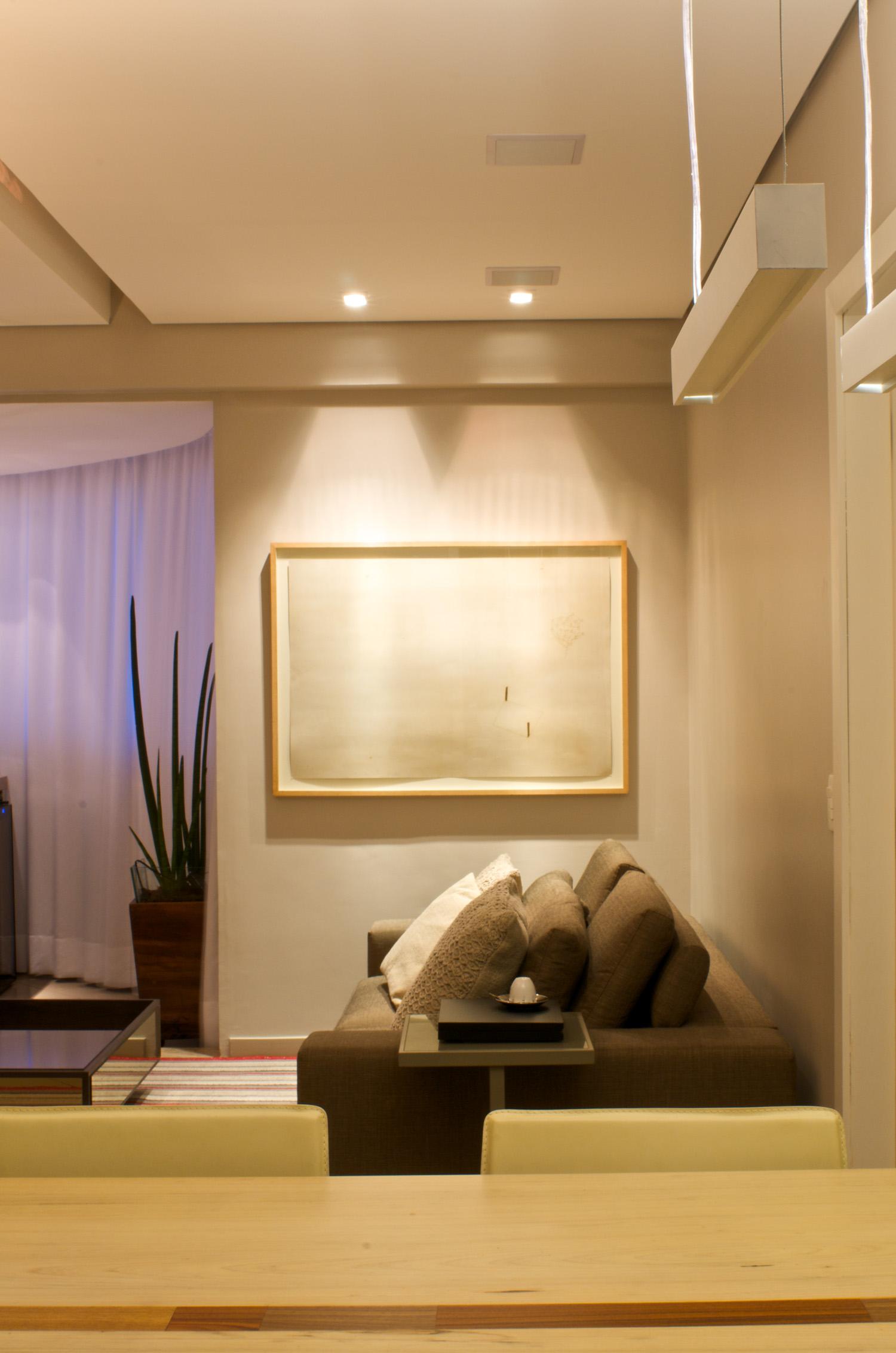 05-apartamento 24