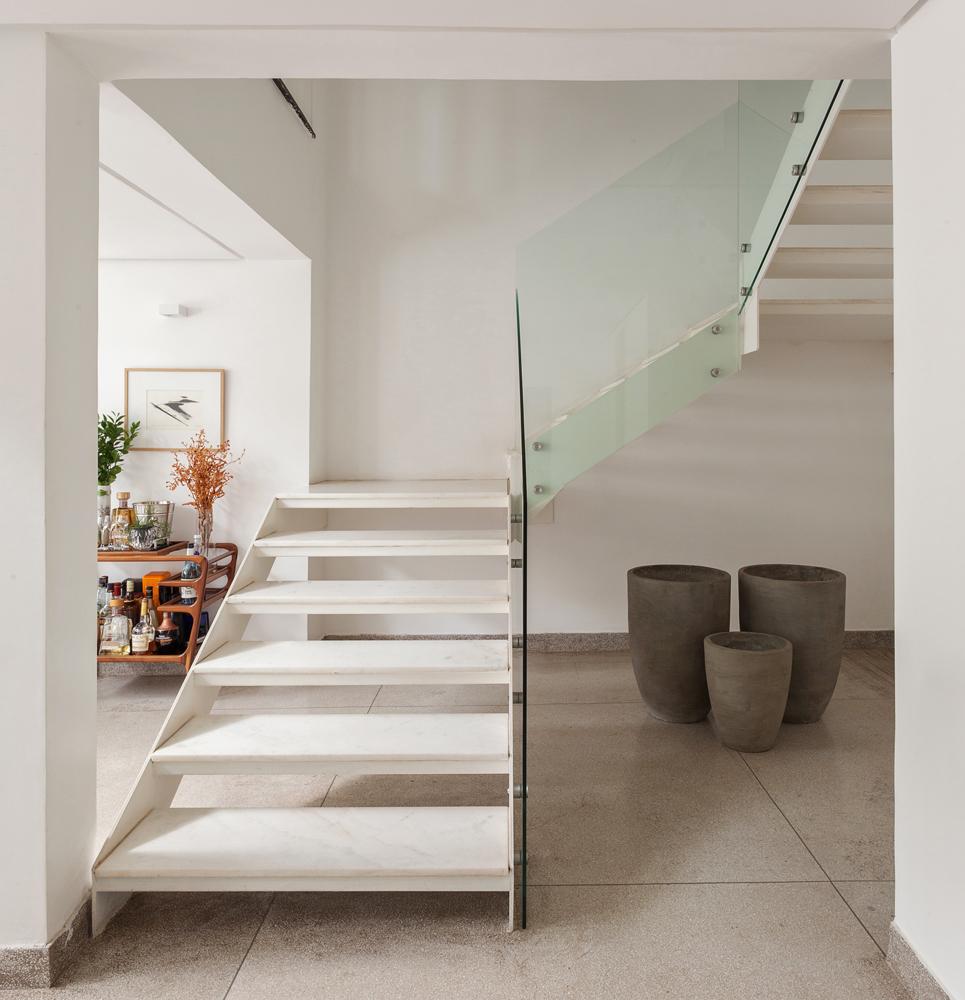 ÓBVIO-Apartamento_FL__(62)