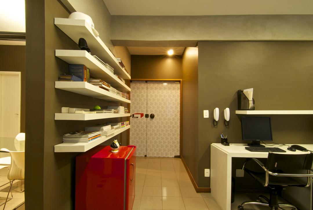 óbvio_escritório_de_arquitetura_27