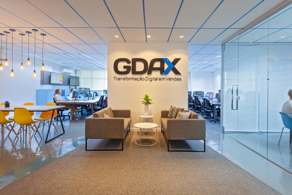 ÓBVIO-GDAX (9)