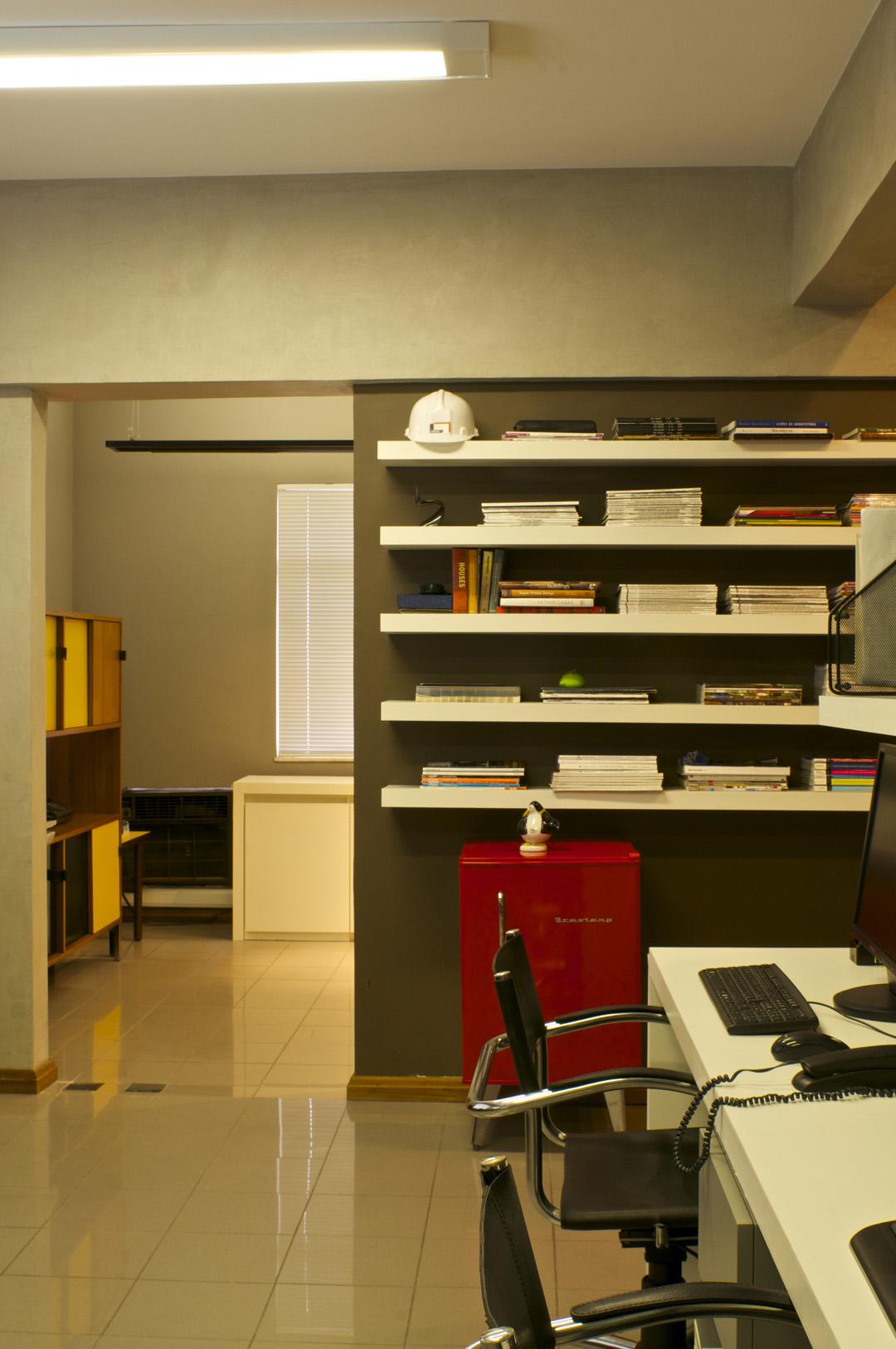 óbvio_escritório_de_arquitetura_17