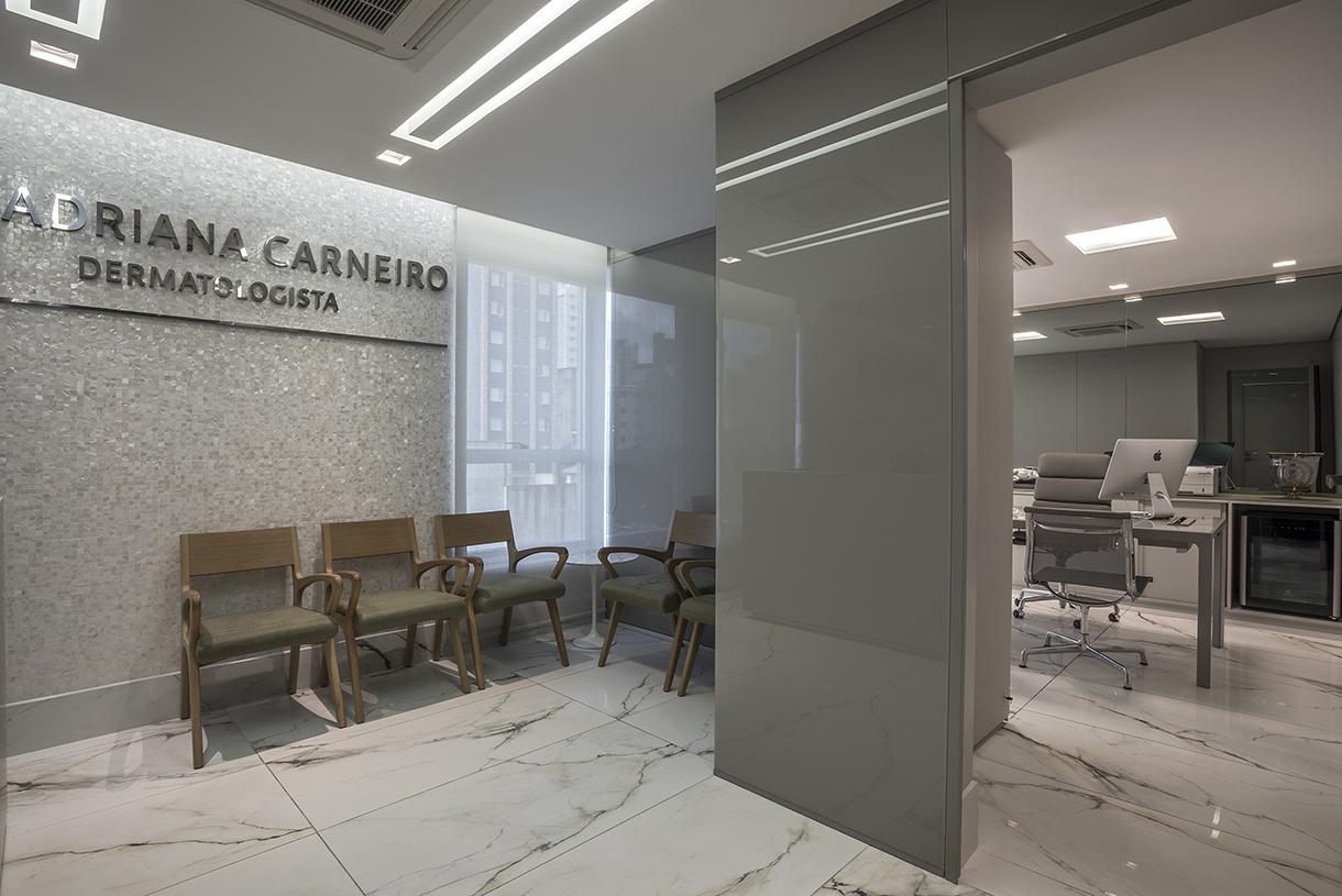 ÓBVIO_ADRIANA CARNEIRO (13)