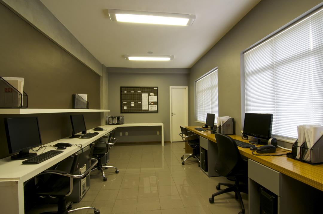 óbvio_escritório_de_arquitetura_13