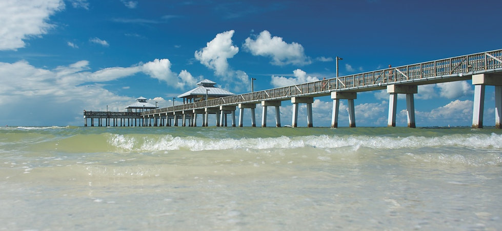 Fort-Myers-Beach-Pier-1.jpg