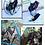 Thumbnail: מנוע ויטרצי 185