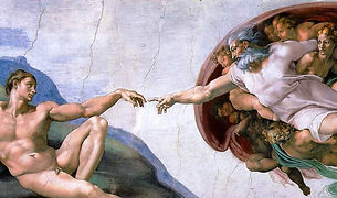 The Italian Artwork