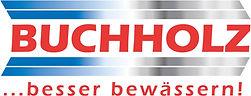 Buchholz Logo mit Slogan.jpg