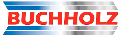 Logo_groß_ohne_Slogan.png