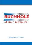 Titelbild_Lieferprogramm_Pumpen.png
